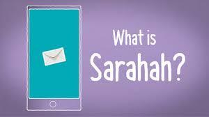 Safety Alert: Sarahah App, What Parents May Want to Know