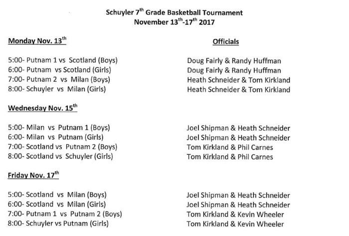 Large_7th_grade_basketball_tournament_schedule
